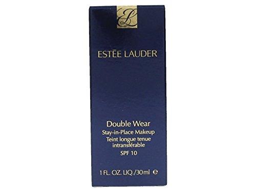 The 8 best estee lauder makeup