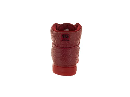 AIR PYTHON PRM RED OCTOBER - 705066-600 - US Size
