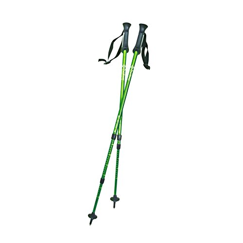 outdoor-products-apex-trekking-pole-set-lime