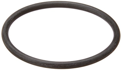 Ford F150 Thermostat (Motorcraft RG571 Engine Coolant Thermostat Housing Gasket)