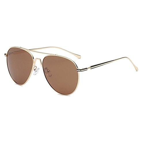 de Calidad polarizadas E conduciendo Espejo Axiba Sol Controlador Regalos Gafas creativos Hombres polarizador Rznq5