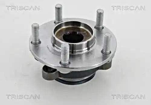 TRISCAN 8530 14129 Radlagersatz