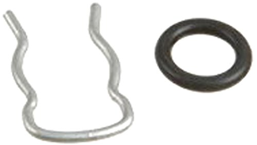 OES Genuine Clutch Hose Connector