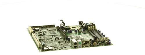 (Sparepart: HP Proliant DL320 G2 SystemRefurbished, 293368-001-RFBRefurbished Board W/O CPU MEM))