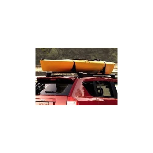 Image of Cargo Carriers Genuine Jeep Accessories 82211708 Water Sport Carrier