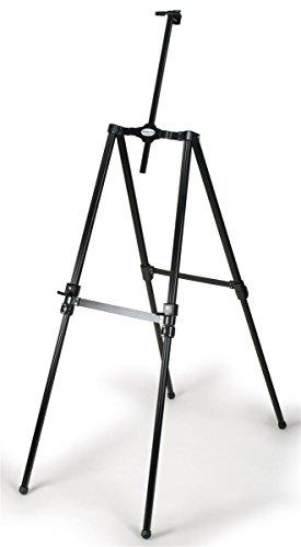 67 inch countertop - 5