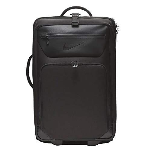 Nike Departure Roller Bag 2019 Black
