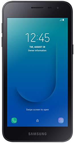 Samsung Galaxy J2 Core (Black, 1GB RAM, 16GB Storage) Without Offer
