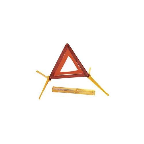eXODA C/âble de Batterie 50cm c/âble dalimentation en cuivre 25 mm/² avec cosses /à /œillets M12 Rouge 12V c/âble de Voiture
