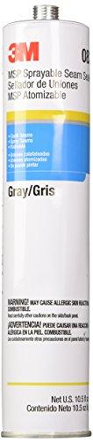 3m-08374-ultrapro-gray-msp-sprayable-seam-sealer-cartridge-105-fl-oz