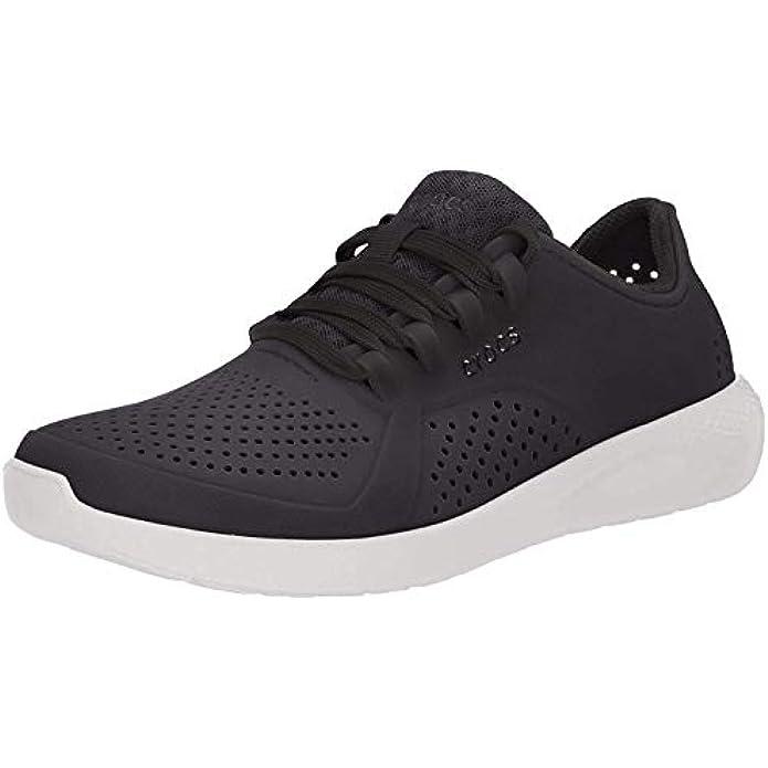 Crocs Women's LiteRide Pacer Sneakers
