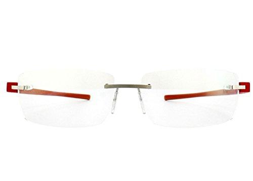 b1c4fe07387 Tag eyeglasses rimless ☆ BEST VALUE ☆ Top Picks  Updated  + BONUS