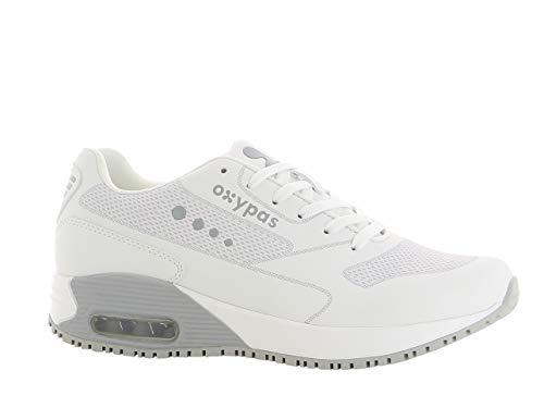 Src Sneaker Lavoro Ela Elas3701lgr Oxypas UqIEg