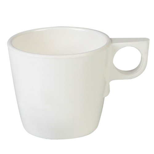 7 Ounce Stacking Cup - 4