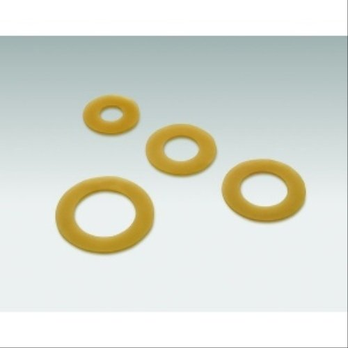 Hollister ADAPT Barrier Rings - 4'' Box of 10 - HOL7806_BX