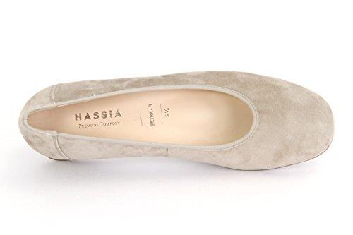 Hassia , Ballerines pour femme