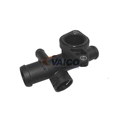 VAICO V10-8202 Kⁿhlmittelflansch VIEROL AG