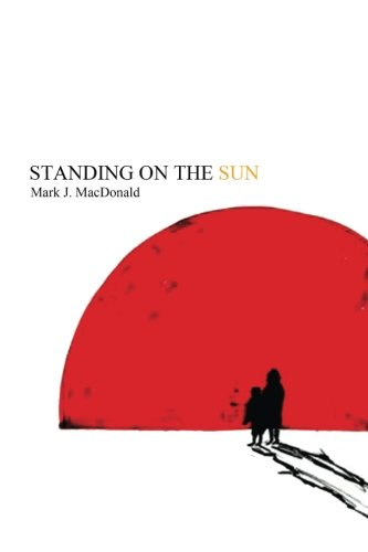 standing on the sun - 6