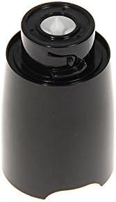 Braun - Reductor adaptador Prensa patatas para Multiquick 9 4200 - MQ9037X - MQ9087X
