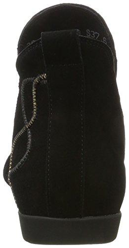 Damen 181055 Boots Chelsea Anni Think PUAwqvA