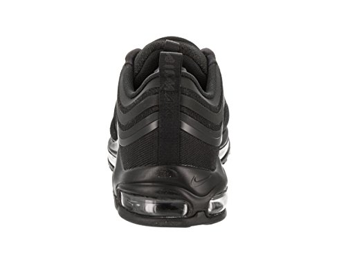 Nike Air Max 97 UL '17, Scarpe da Trail Running Uomo Nero (Black/Black/Black 002)