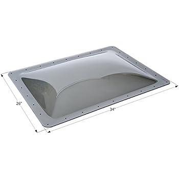 Amazon com: ICON Technologies Ltd 01819 Skylight 14