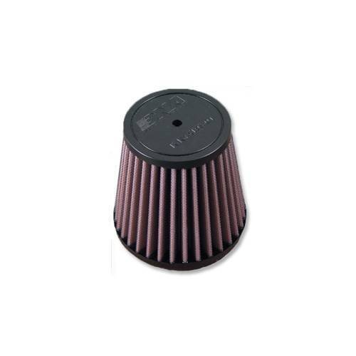 DNA Air Filter for Suzuki LTZ 400 QuadSport (03-05) PN:R-K4AT05-01 DNA Filters