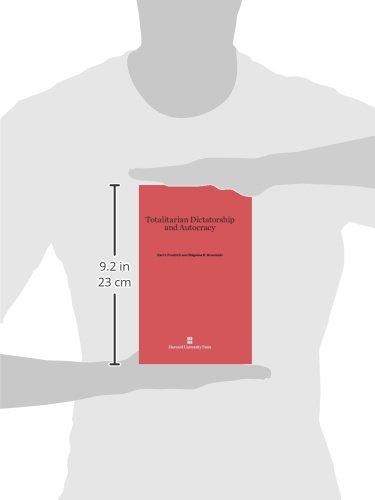 carl joachim friedrich pdf free