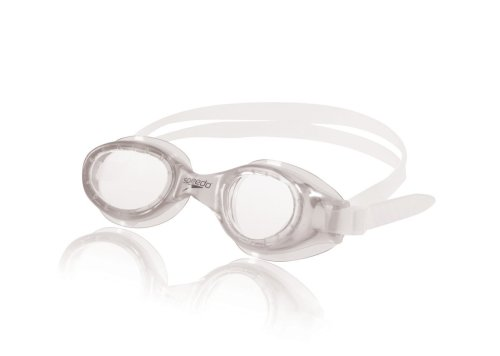 Speedo Hydrospex Swim Goggle - Googles Swimming For