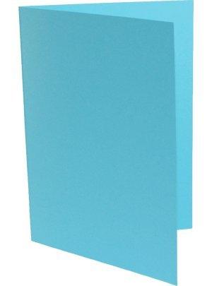 90 Doppelkarten quadratisch wasserblau B003KVZU0Q B003KVZU0Q B003KVZU0Q | Zürich  811f77