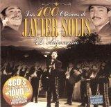 javier-solis-las-100-clasicas-42-aniversario