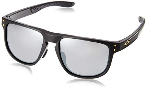 Oakley Men's Holbrook R (a) Polarized Iridium Square for sale  Delivered anywhere in Canada