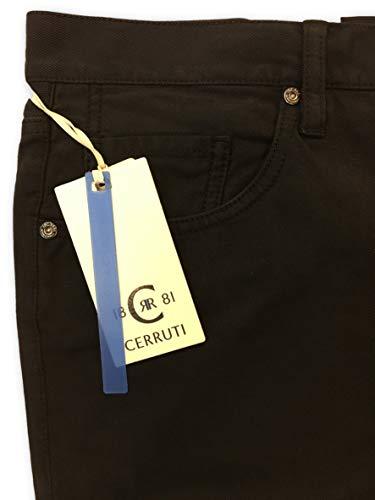 Black Jeans 00 In Rrp Cerruti W42 £129 1SqwCC