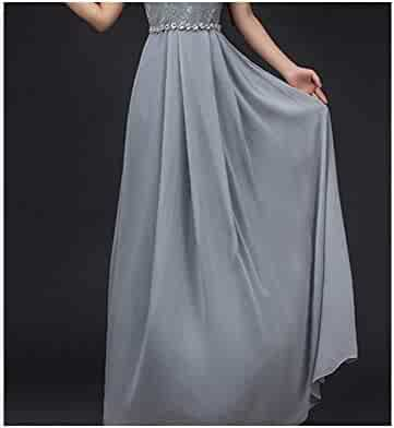 903b61a1e37b 2019 Custom Made Elegant Black Winter Evening Dresses Lace Half Sleeve Robe  De Soiree Long Vestido