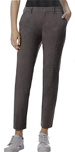 Price comparison product image 32 Degrees Heat Ladies Travel Pants (Castle Rock,  X-Large)