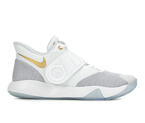 84307beb3def Nike kd kevin durant the best Amazon price in SaveMoney.es