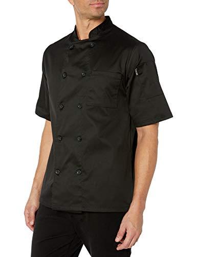 Chef Code Men