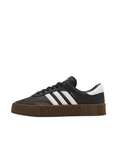 adidas Women's Sneaker, Women 2