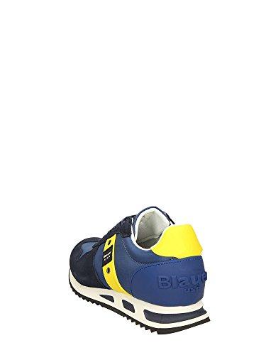 Blauer MEMPHIS05 Sneaker Herren *