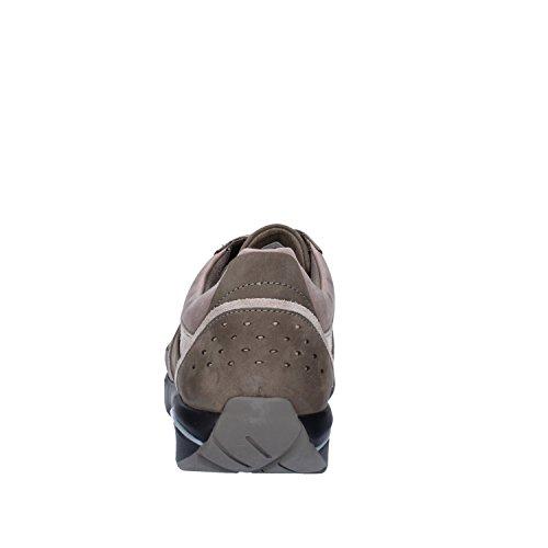 Compra Coste Barato  MBT Sneakers Uomo 42 EU Grigio Pelle Scamosciata En Italia La Venta En Línea Clásico De Salida gfr9amuceE