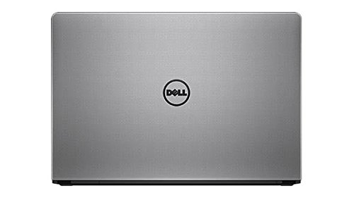 2017-Newest-Dell-Inspiron-5000-Touchscreen-173-FHD-Laptop-6th-Intel-Core-i7-6500U-Processor-up-to-31GHz-16GB-RAM-1TB-HDD-DVD-Backlit-keyboard-HDMI-Bluetooth-80211ac-RealSense-3D-Webcam-Windows-10