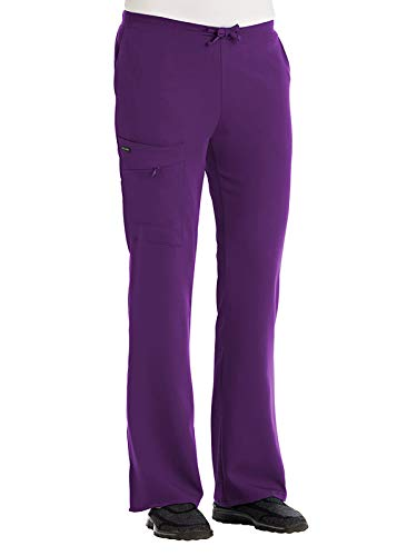 Jockey Women's Favorite Fit Scrub Pant