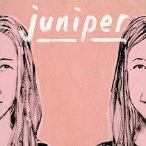 Buy JUNIPER – Juniper New or Used via Amazon