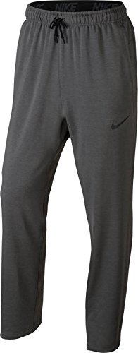 Men's Nike Dry Training Pants ()