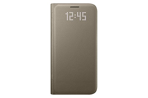 View Case Cover - 3