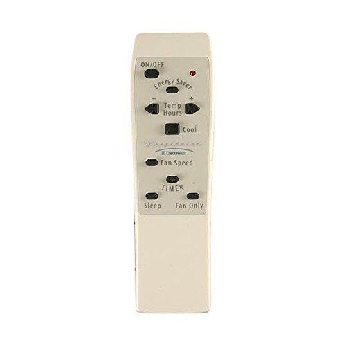 Frigidaire 309342609 Remote Control by Frigidaire