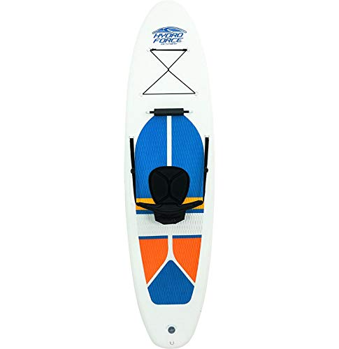 Buy paddle board for lakes