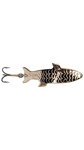 acme Phoebe Spinning Lure