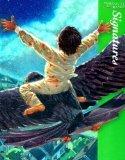 Wings, HB Staff, 0153064013