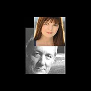 A Discussion Between Bloody Jack Series Author L. A. Meyer and Narrator Katherine Kellgren Speech